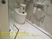 1490 Home-Bathroom-Imitation Marble Tile Floor Ant:1490 Home-Bathroom-Imitation Marble Tile Floor Anti-slip Anti-slip Construction  - Photo (16).JPG