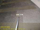 1519 社區-車道-高硬度磁磚-抿石地面止滑防滑施工工程-照片:1519 社區-車道-高硬度磁磚-抿石地面止滑防滑施工工程-照片 (10).JPG