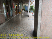 1606 住家-騎樓-拼貼花崗石地面止滑防滑施工工程 - 照片:1606 住家-騎樓-拼貼花崗石地面止滑防滑施工工程 - 照片 (3).JPG
