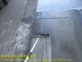 1632 Factory-lane-cement floor anti-skip construct:1632 Factory-lane-cement floor anti-skip construction-Photo (6).JPG