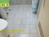 1791 商務旅館-客房-浴廁-中高硬度磁磚止滑防滑施工工程 - 相片:1791 商務旅館-客房-浴廁-中高硬度磁磚止滑防滑施工工程 - 相片 (1).JPG