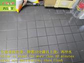 1835 Steak Shop-Kitchen-Walkway-High Hardness Tile:1835 Steak Shop-Kitchen-Walkway-High Hardness Tile Anti-slip and Anti-slip Construction Project - Photo (20).JPG