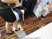 中國江蘇省、雲南省、廣東省總代理及湖南省、福建省相關人員培訓:16確認磁磚&花崗岩止滑效果.止滑大師Anti-slit pro創業加盟連鎖止滑液防滑劑止滑防滑專業施工地坪磁磚浴室防滑止滑