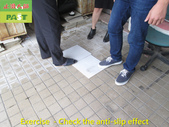 1082 Foreign Customer - Anti-Slip Construction - T:Foreign Customer - Anti-Slip Construction - Technical Education and Training - photo (16).JPG