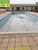1123 Swimming Pool Aged Scale Remove Treatment - p:1123 Swimming Pool Aged Scale Remove Treatment (1).jpg
