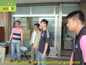 1124 Franchise Floor Anti-Slip Construction Techni:1124 Franchise Floor Anti-Slip Construction Technical Training (2).JPG