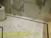 1490 Home-Bathroom-Imitation Marble Tile Floor Ant:1490 Home-Bathroom-Imitation Marble Tile Floor Anti-slip Anti-slip Construction  - Photo (17).JPG