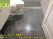 1658 Home-Bathroom-Toilet-Medium Hardness Tile Flo:1658 Home-Bathroom-Toilet-Medium Hardness Tile Floor Anti-slip and Anti-skid Construction Project-Photo (16).JPG