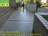 1780 Community-Building-Outdoor-Slope-Tile Floor A:1780 Community-Building-Outdoor-Slope-Tile Floor Anti-slip Construction Project-Photo (21).JPG