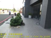 1600 社區-車道-高硬度磁磚地面止滑防滑施工工程 - 相片:1600 社區-車道-高硬度磁磚地面止滑防滑施工工程 - 相片 (2).JPG