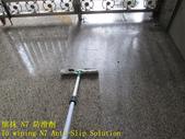 1607 Community-Central Gallery-Granite Floor Anti-:1607 Community-Central Gallery-Granite Floor Anti-slip Anti-slip Construction - Photo (6).JPG