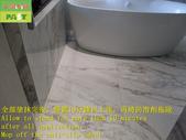 1790 Master bedroom-room-bathroom-mirror polished :1790 Master bedroom-room-bathroom-mirror polished tile anti-slip and non-slip construction works - photo (8).JPG
