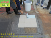 1804 Ceramic non-slip material spraying-water-base:1804 Ceramic non-slip material spraying-water-based non-slip paint application - photo (31).JPG
