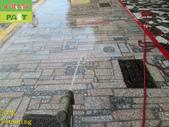 1842 醫院-戶外走道-拼貼花崗石止滑防滑施工工程 - 相片:1842 醫院-戶外走道-拼貼花崗石止滑防滑施工工程 - 相片 (24).JPG