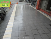 187-Arcade,Slopes,Aisle,High hardness Tile,Ground,:19Arcade,Slopes,Aisle,High hardness Tile,Ground,Anti-Slip Treatment.jpg