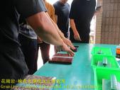 1557 防滑加盟店-止滑施工技術培訓與教育訓練 - 相片:1557 防滑加盟店-止滑施工技術培訓與教育訓練 - 相片 (11).JPG