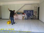 1561 Garage - Medium Hardness Tile - Meteorite Gro:1561 Garage - Medium Hardness Tile - Meteorite Ground Anti-Slip Construction - Photo (5).JPG