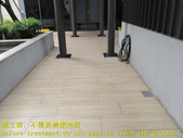 1603 Community - Atrium - Woodgrain Brick Floor An:1603 Community - Atrium - Woodgrain Brick Floor Anti-Slip Construction - Photo (5).JPG