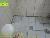 1662 住家-浴室-高硬度磁磚地面止滑防滑施工工程 - 相片:1662 住家-浴室-高硬度磁磚地面止滑防滑施工工程 - 相片 (15).JPG