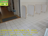 1801 Childcare Center-Toilet-Baby Bathing Area-Med:1801 Childcare Center-Toilet-Baby Bathing Area-Medium Hardness Tile and Anti-slip Construction Project - Photo (14).JPG