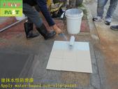 1804 Ceramic non-slip material spraying-water-base:1804 Ceramic non-slip material spraying-water-based non-slip paint application - photo (32).JPG