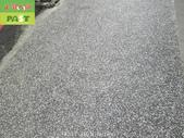 187-Arcade,Slopes,Aisle,High hardness Tile,Ground,:20Arcade,Slopes,Aisle,High hardness Tile,Ground,Anti-Slip Treatment.jpg