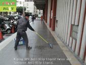 187-Arcade,Slopes,Aisle,High hardness Tile,Ground,:4Arcade,Slopes,Aisle,High hardness Tile,Ground,Anti-Slip Treatment.jpg