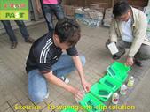 1124 Franchise Floor Anti-Slip Construction Techni:1124 Franchise Floor Anti-Slip Construction Technical Training (13).JPG