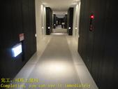 1399 Hotel-Guest Room-Separate Bathing and Groomin:1399 Hotel-Separate Bathing and Grooming Facility-Medium Hardness Tile-Floor Anti-Slip Treatment (24).JPG