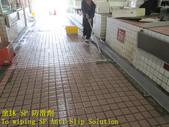1655 傳統市場-走道 - 高硬度磁磚-鐵板地面止滑防滑施工工程 - 相片:1655 傳統市場-走道 - 高硬度磁磚-鐵板地面止滑防滑施工工程 - 相片 (18).JPG