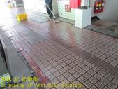 1655 傳統市場-走道 - 高硬度磁磚-鐵板地面止滑防滑施工工程 - 相片:1655 傳統市場-走道 - 高硬度磁磚-鐵板地面止滑防滑施工工程 - 相片 (11).JPG