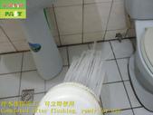 1662 住家-浴室-高硬度磁磚地面止滑防滑施工工程 - 相片:1662 住家-浴室-高硬度磁磚地面止滑防滑施工工程 - 相片 (17).JPG