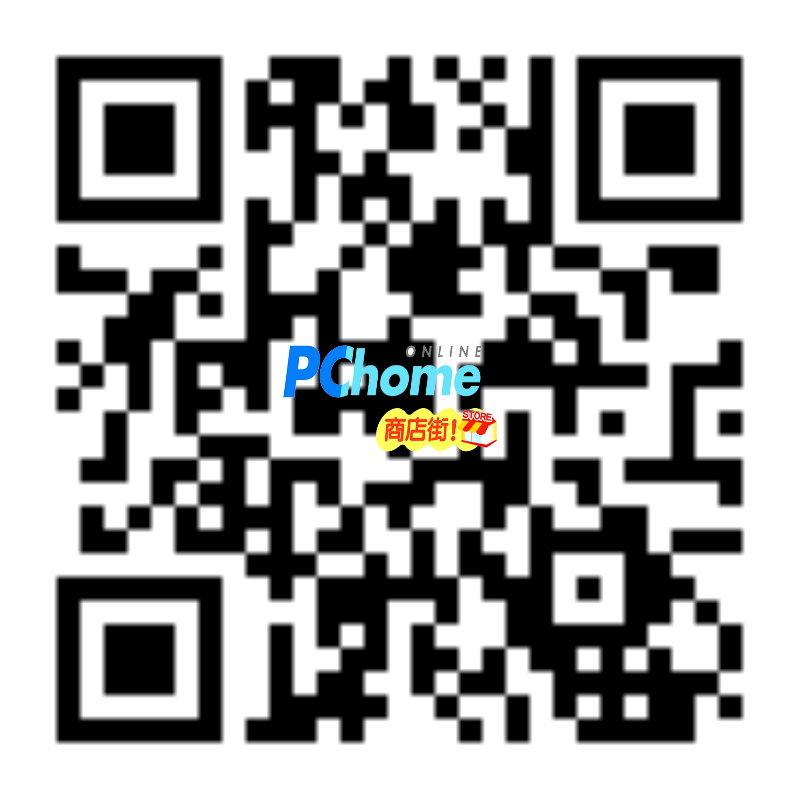 pchome商店街-qr-code.jpg - 官方