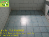 1791 Business Hotel-Guest Room-Bathroom-Medium and:1791 Business Hotel-Guest Room-Bathroom-Medium and High Hardness Tile and Anti-slip Construction Project - Photo (7).JPG