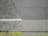 1507 Park-Deck-Meteorite-Tile Floor Anti-slip Cons:1507 Park-Deck-Meteorite-Tile Floor Anti-slip Construction - Photo (10).JPG