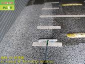 1693 社區-車道-抿石-通體磚地面止滑防滑施工工程 - 相片:1693 社區-車道-抿石-通體磚地面止滑防滑施工工程 - 相片 (6).JPG