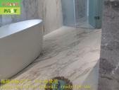 1790 Master bedroom-room-bathroom-mirror polished :1790 Master bedroom-room-bathroom-mirror polished tile anti-slip and non-slip construction works - photo (14).JPG