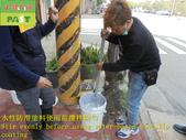 1804 Ceramic non-slip material spraying-water-base:1804 Ceramic non-slip material spraying-water-based non-slip paint application - photo (26).JPG