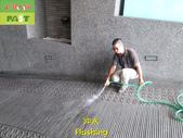 1175 Community-Lane-Ipomoea Ding-Pebble Paving-Rou:1175 Community-Lane-Ipomoea Ding-Pebble Paving-Rough Granite Floor Anti-Slip Treatment (21).JPG