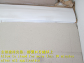 1487 Home-Ladder-Mirror Polished Brick Floor Anti-:1487 Home-Ladder-Mirror Polished Brick Floor Anti-Slip Anti-Slip Construction Project - Photo (8).JPG
