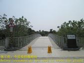 1507 Park-Deck-Meteorite-Tile Floor Anti-slip Cons:1507 Park-Deck-Meteorite-Tile Floor Anti-slip Construction - Photo (12).JPG