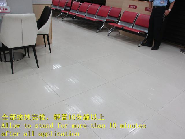 1215818585_l.jpg