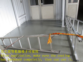 1610 Factory-Walk-EPOXY Ground Anti-Slip Construct:1610 Factory-Walk-EPOXY Ground Anti-Slip Construction - Photo (11).JPG