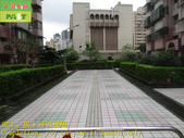 1800 Community-Walkway-Elevator Exit-Whole Body Br:1800 Community-Walkway-Elevator Exit-Whole Body Brick Anti-slip and Anti-slip Construction Project - Photo (43).JPG