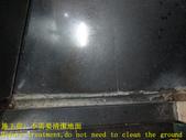 1578 Home - Bathroom - Arcade - Black Granite Floo:1578 Home - Bathroom - Arcade - Black Granite Floor - Anti-slip Construction - Photo (3).JPG