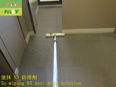 1739 Community-Swimming Pool-Shower Walkway-Rest R:1739 Community-Swimming Pool-Tile Floor Anti-slip and Anti-slip Construction - Photo (5).JPG