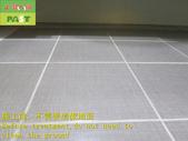 1836 Home-Bathroom-Medium-hardness tile anti-slip :1836 Home-Bathroom-Medium-hardness tile anti-slip and non-slip construction works - Photo (4).JPG