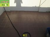 1053 住宅頂樓磁磚地面白華水垢清除施工工程 - 相片:1053 住宅頂樓磁磚地面白華水垢清除施工工程 - 相片 (17).JPG