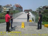 1507 Park-Deck-Meteorite-Tile Floor Anti-slip Cons:1507 Park-Deck-Meteorite-Tile Floor Anti-slip Construction - Photo (13).JPG