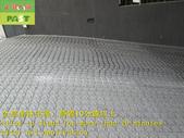 1671 社區-汽機車道-大門-入口-走廊-五爪釘-仿岩板止滑防滑施工工程 - 相片:1671 社區-汽機車道-大門-入口-走廊-五爪釘-仿岩板止滑防滑施工工程 - 相片 (30).JPG